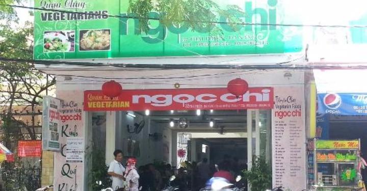 6 quán chay thanh tịnh lừng danh tại Đà Nẵng-0-yourdanang.net