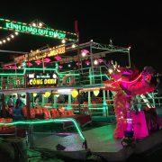 Du thuyền Công Danh-2