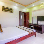 Labantour_Chane-hotel-3-800×600