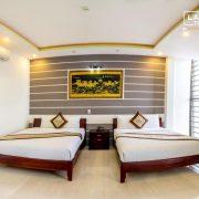 Labantour_Chane-hotel-4-800×600