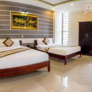 Labantour_Chane-hotel-6-800×600