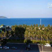 Labantour Phuong Binh Hotel 2
