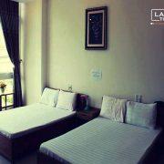 Labantour Phuong Binh Hotel 3