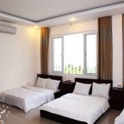 Labantour Phuong Binh Hotel 5