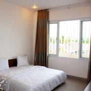 Labantour Phuong Binh Hotel 7