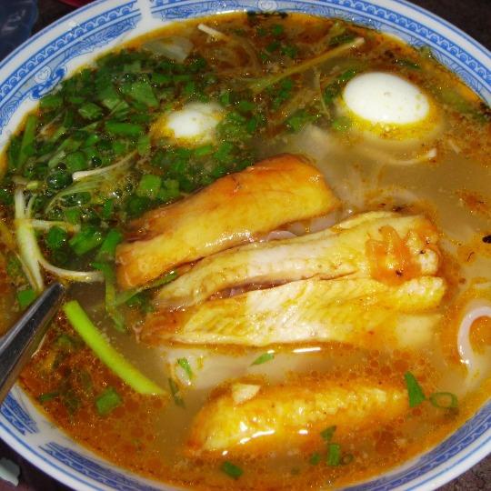 Chống đói với 7 món ăn xế chiều là thèm ở Đà Nẵng-0-yourdanang.net