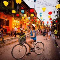 Tour Đà Nẵng 5N4Đ