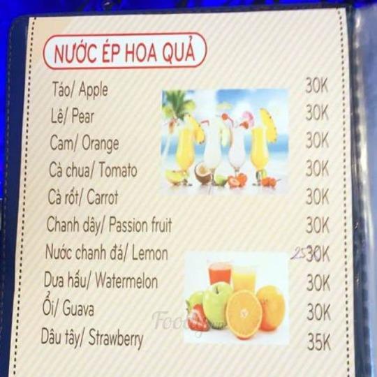 Lạc lối ở 4 quán cà phê thú cưng siêu cute tại Đà Nẵng-2-yourdanang.net