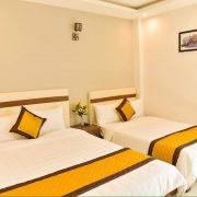 xuan-vinh-hotel-phong doi (1)