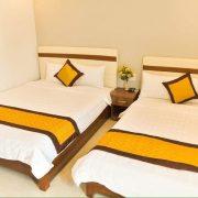 xuan-vinh-hotel-phong doi (2)