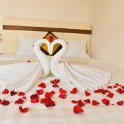 xuan-vinh-hotel-phong don (1)