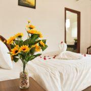 xuan-vinh-hotel-phong don (2)