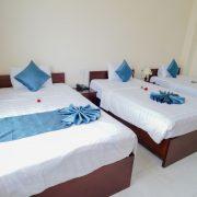 la ban tour zone5 hotel (2)