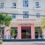 la ban tour zone5 hotel (4)