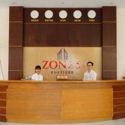 la ban tour zone5 hotel (5)
