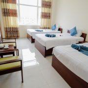 la ban tour zone5 hotel (7)