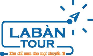 La Bàn tour