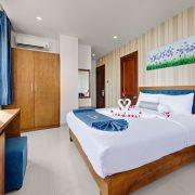 large_oag1523013631_ana_maison_hotel_apartment_da_nang