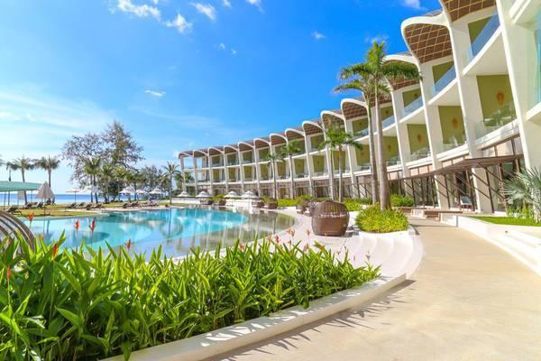 The-Shells-Resort-Spa-phu-quoc-ivivu-1