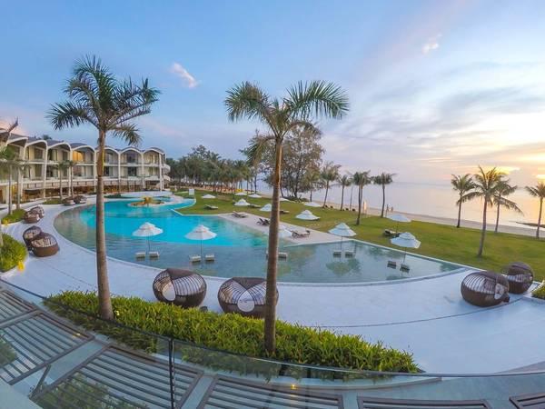 The-Shells-Resort-Spa-phu-quoc-ivivu-2