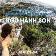 TOUR 3N2Đ NHS-HA-BANA-HUE 5