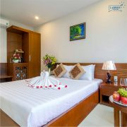 labantour golden light hotel 2