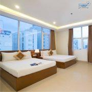 labantour golden light hotel 3