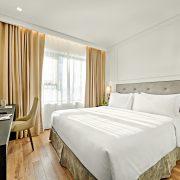 Danang-Golden-Bay-Corner-Suite-King-Bedroom-02