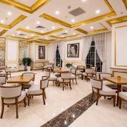 Danang-Golden-Bay-Sugar-Lounge