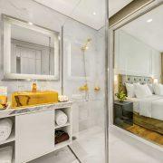 Deluxe-Golden-Bay-Bathroom-02-1
