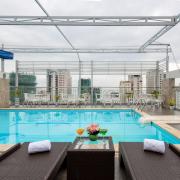 labantour_crystal hotel_5