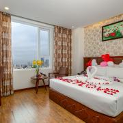 labantour_crystal hotel_6