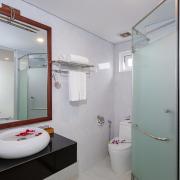 labantour_crystal hotel_7