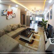 la-abn-tour-muong-thanh-apartment-1