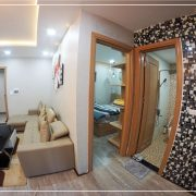 la-abn-tour-muong-thanh-apartment-2