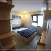 la-abn-tour-muong-thanh-apartment-4