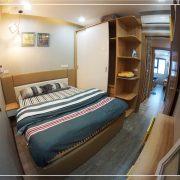 la-abn-tour-muong-thanh-apartment-5 (1)