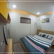 la-abn-tour-muong-thanh-apartment-6