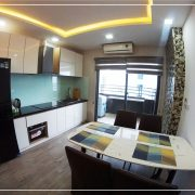 la-abn-tour-muong-thanh-apartment-8 (1)