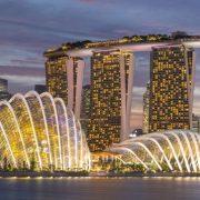 1514630311-103-bat-mi-nhung-cai-nhat-cua-singapore-khien-ban-phai-mot-lan-ghe-tham-singapore1-1514589658-width1100height619