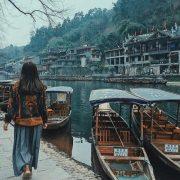 780_crop_phuong-hoang-co-tran_2