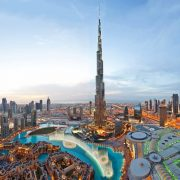Burj-Khalifa-Tower-Dubai-Photos-Images-Pictures-Videos-11-800×600