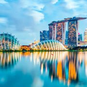 C037_Places_Singapore_jpg_image_750_563_low