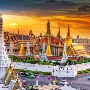 HERO_BangkokTips_Hero_shutterstock_367503629