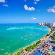 Pattaya (1)