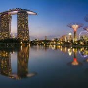 dg_150714_Singapore