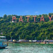 invest-pattaya-740×431@2x