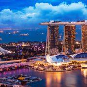 singapore-3473