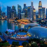 singapore-696×522
