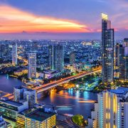 top10-budget-hotels-in-bangkok.jpg
